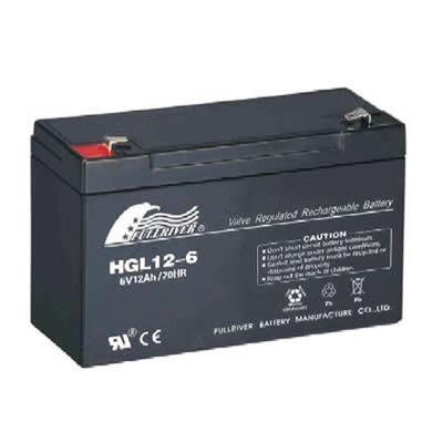 12V 12AH Électrique Voiture Batterie Peg Perego Injusa