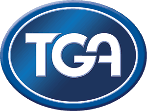 Tga Mobility Scooter Batteries