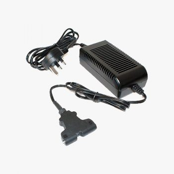 Ritar 4 Amp Golf Battery Charger RT02D-120040