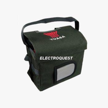 Yuasa Golf Battery Bag Large 28Ah – 34Ah GB12360