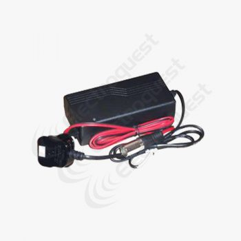 2 Amp Mobility Battery Charger RT02-240020