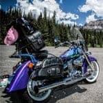 motorcycle batteries from electroquest