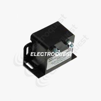 24 Volt 100 Amp Auto Sensing Split Charge Relay
