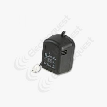 MW3110HC 600ma Smart Charger For 6 – 8 Cell NiCd NiMh Batteries