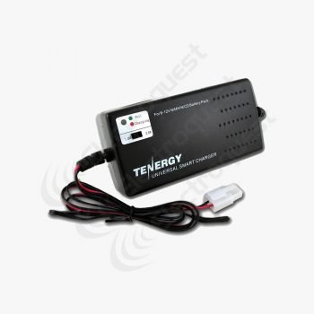CHA1000-01 1000-2000mah NiMh & NiCd Cell Pack Charger