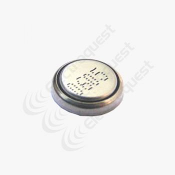 CR1620 Coin Cell Battery