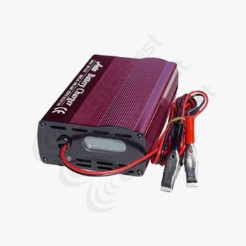 ABC1210 Fully Automatic Marine & Leisure Battery Charger 12V 10A