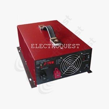ABC3615 D Automatic Battery Charger 36 Volt 15 Amp