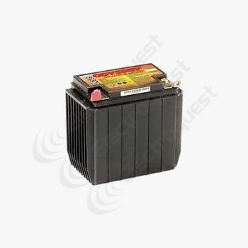Odyssey PC535 Motorbike And Jetski Battery