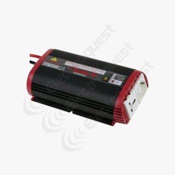Sterling Power 12V 600W Inverter