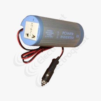 Sterling Power 12V 100W Inverter