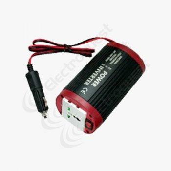 Sterling Power 24V 150W Inverter