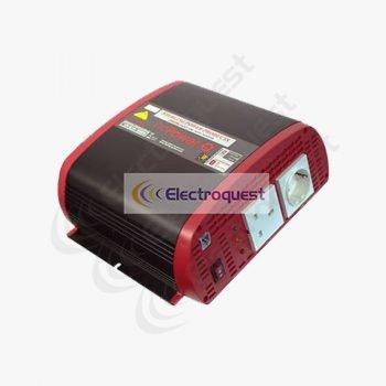 Sterling Power 24V 1800W Inverter