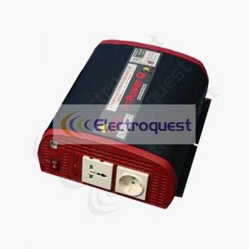Sterling Power 24V 800W Inverter