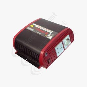 Sterling Power 24V 1000W Inverter