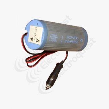 Sterling Power 24V 100W Inverter